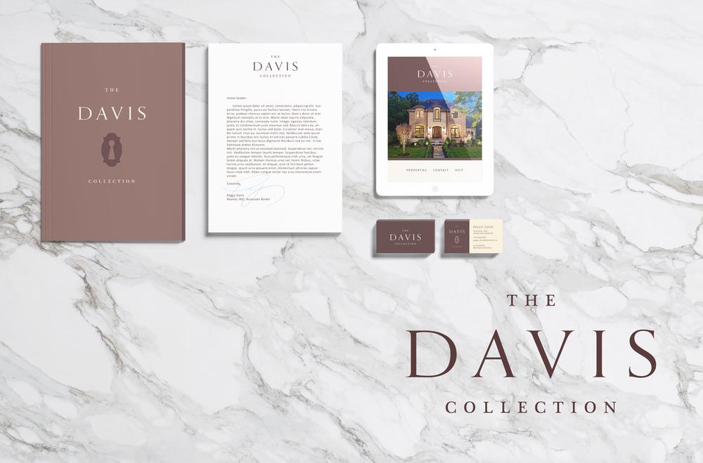 DAVIS_stationery.jpg