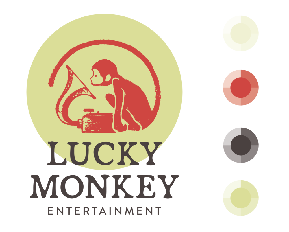 LUCKY_LOGO_1.png