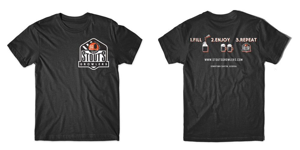 STOUTS_T_Shirts_1.jpg