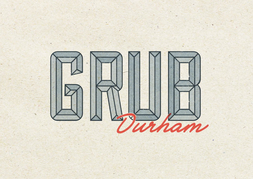 GRUB_LOGO_FINAL_treatment_2.png