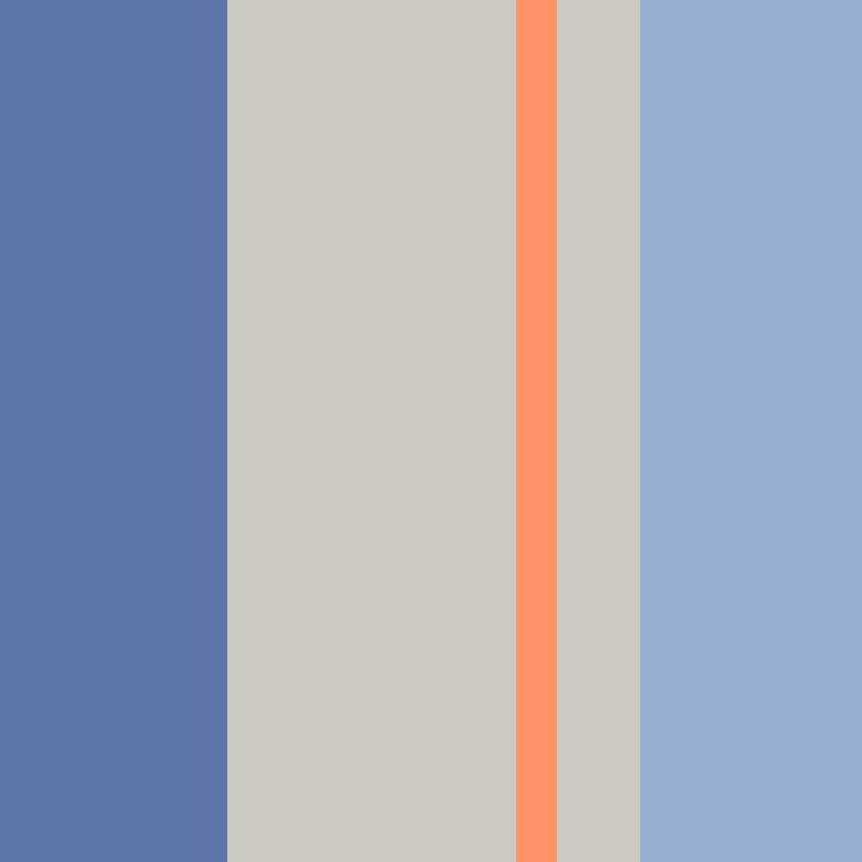 Color Scheme 4_SQUARE 1.jpg