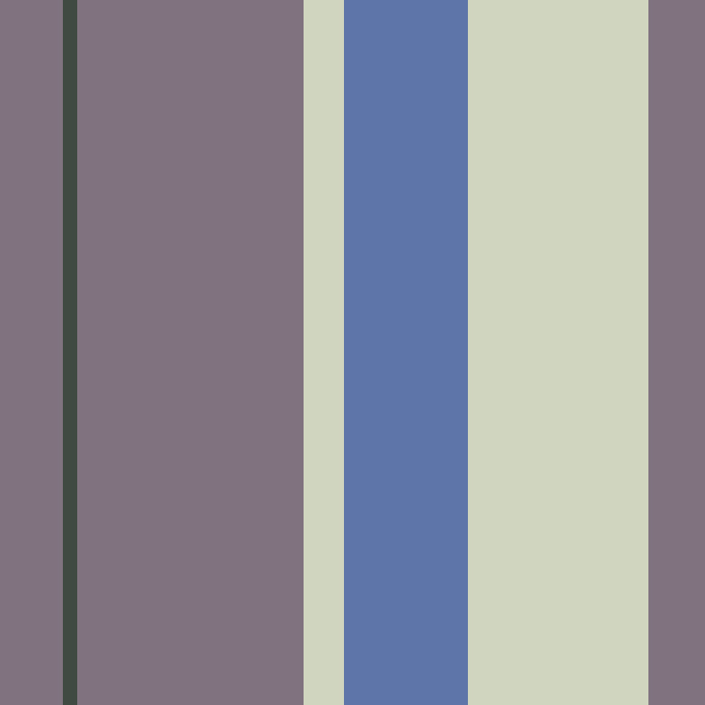 Color Scheme 4_SQUARE 4.jpg