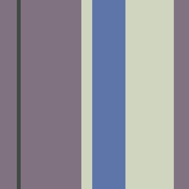 Color Scheme 4_SQUARE 4.jpg