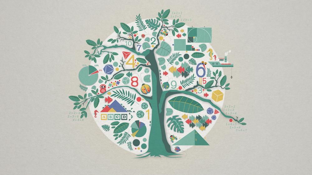 Style Frames_7_Final Tree.jpg