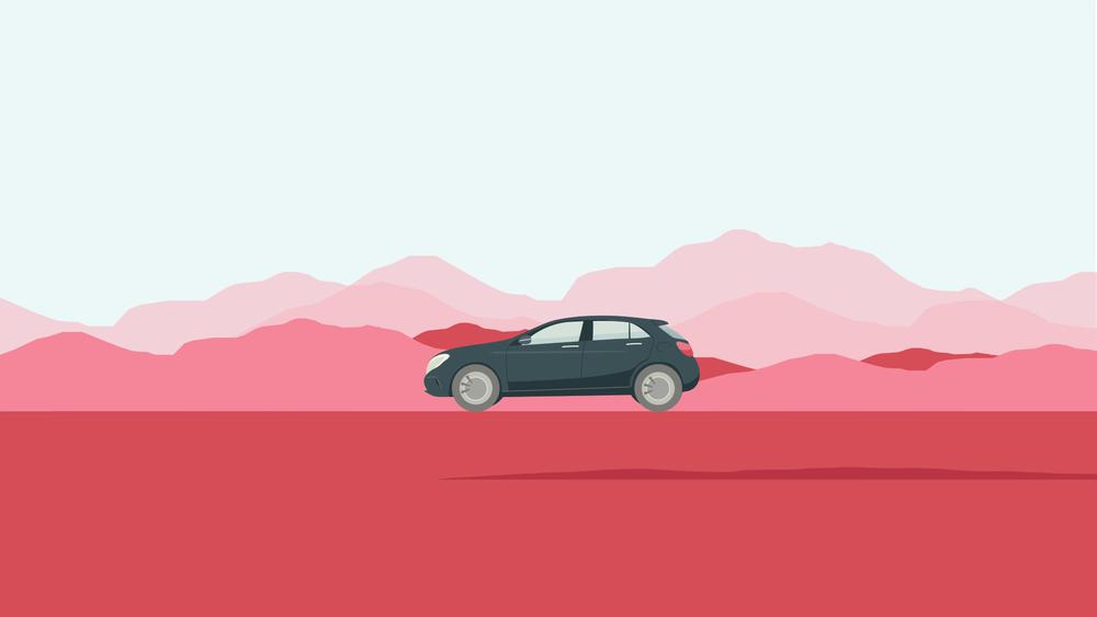 OIL FILTERS_car pink.jpg