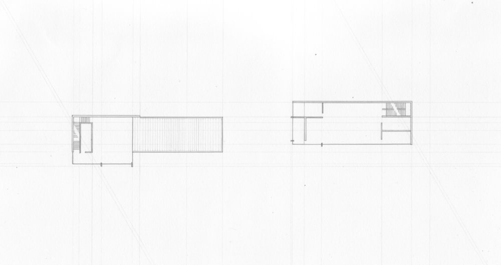 TWO BUILDINGS_1.jpg