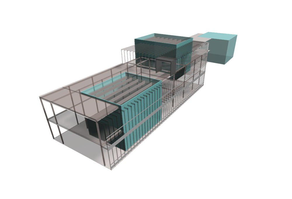 Image 7 Concrete Boxes.jpg