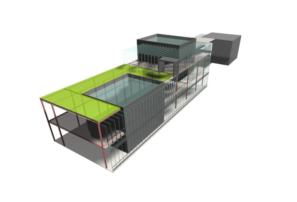 Image 14 Model.jpg
