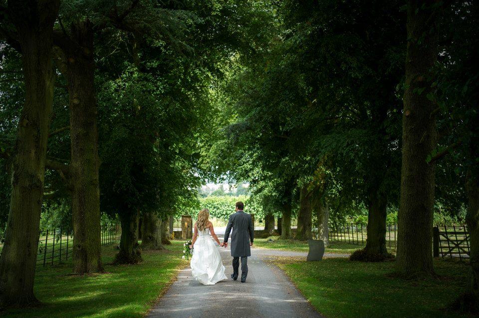 rideoutphoto.co.uk