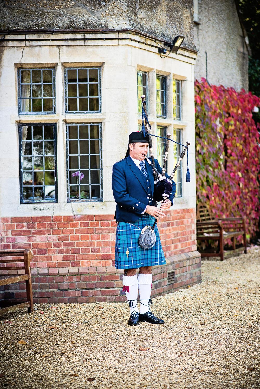 dovilezphotography.co.uk