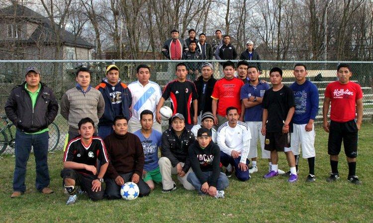 equipe-soccer.jpg