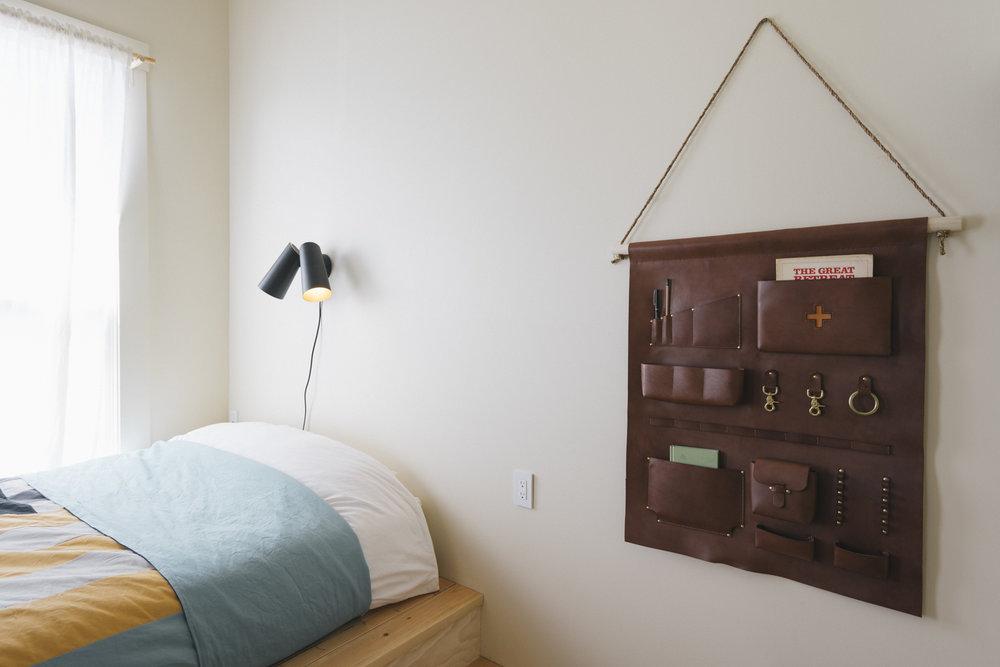 The Jennings Hotel & Sauna - Room 6