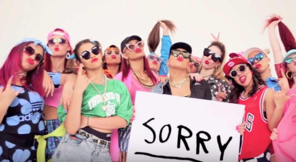 justin-bieber-sorry-music-video-main.jpg