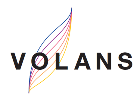 040-volans.png