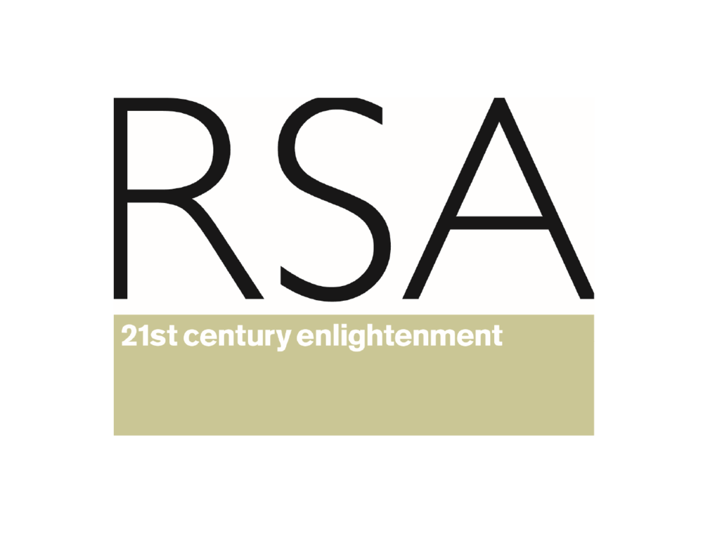 RSA_smaller-01.png