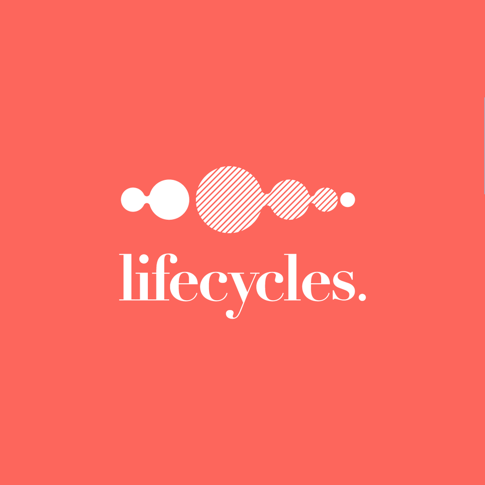Lifecycle-colour palette-05.png