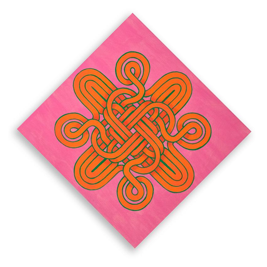 ouizi-lucky-knot-iii-inner-state-gallery-1xrun-02.jpg