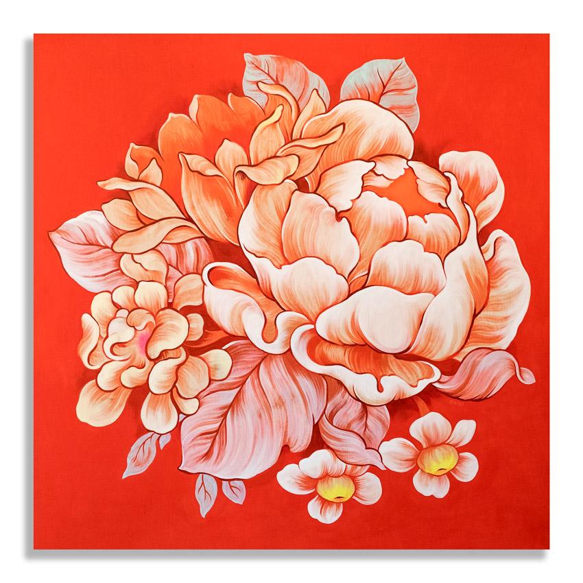 ouizi-shanghai-red-inner-state-gallery-01.jpg
