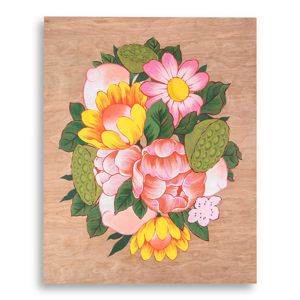 ouizi-lotus-flower-bomb-inner-state-gallery-1xrun-01.jpg