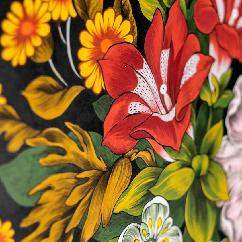 ouizi-wildflower-soup-inner-state-gallery-02.jpg