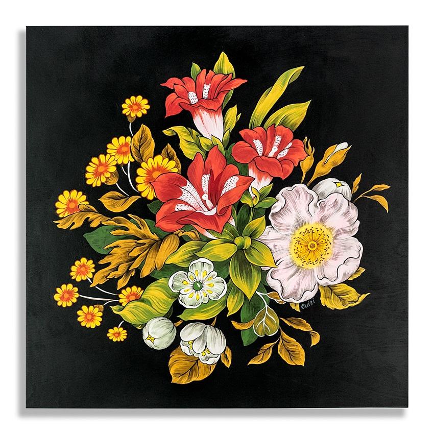ouizi-wildflower-soup-inner-state-gallery-01.jpg