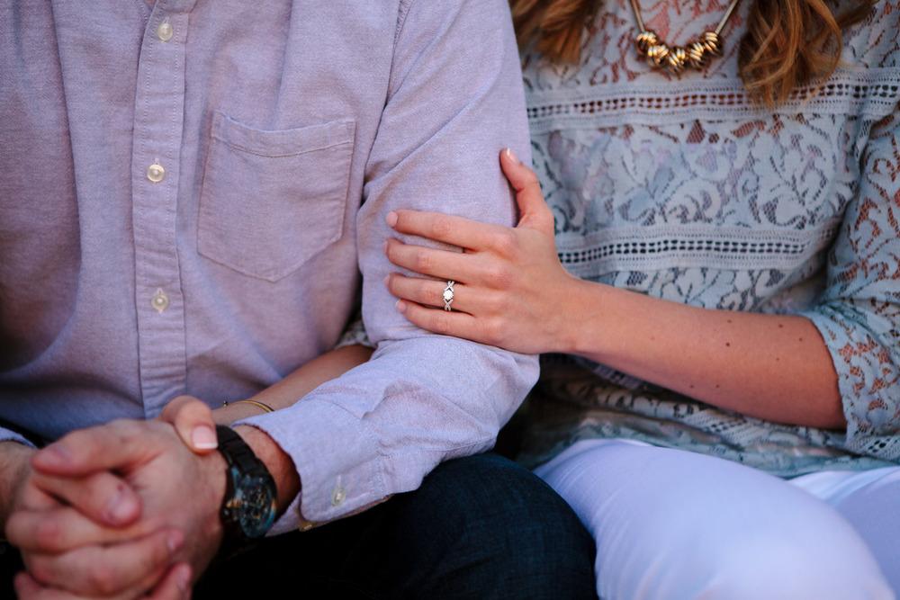 Alec+Heather-24.jpg