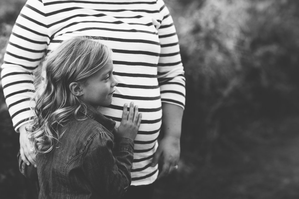 elking_maternity-69.jpg