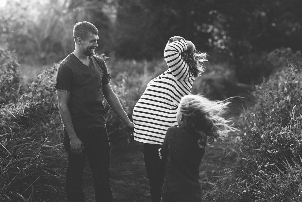 elking_maternity-81.jpg