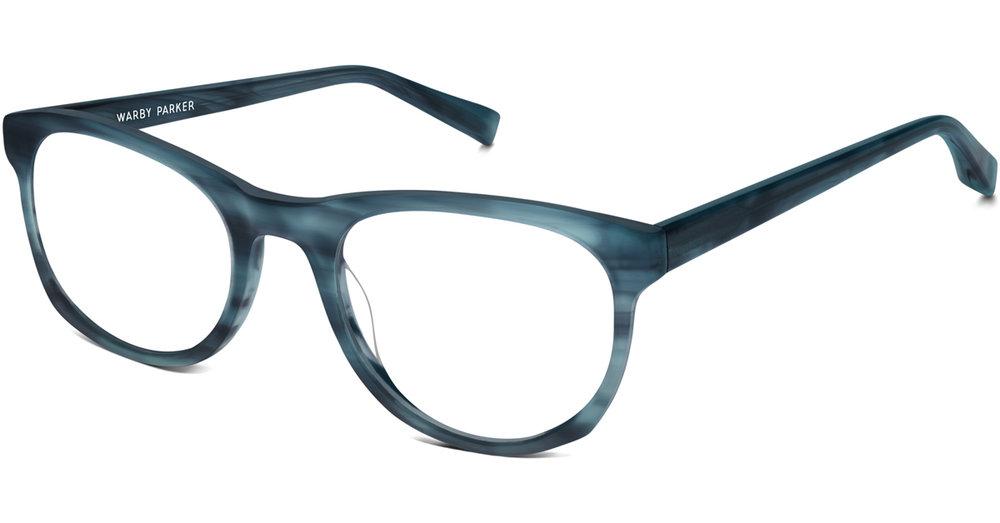 WP_Edgar_340_Eyeglasses_Angle_A2_sRGB.jpg