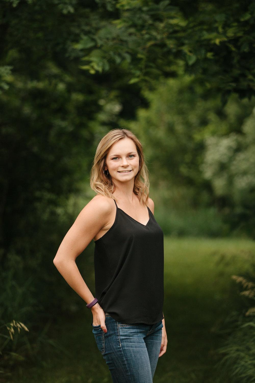 EricaAhlers-6.jpg
