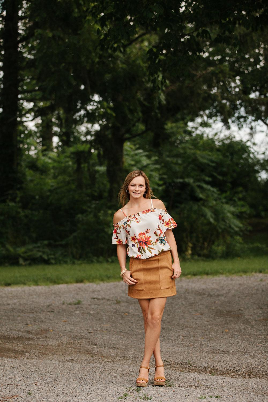 EricaAhlers-24.jpg