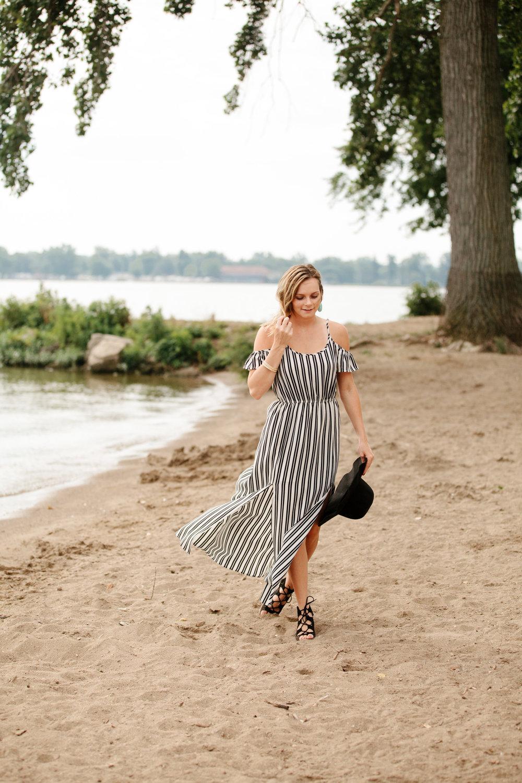 EricaAhlers-40.jpg