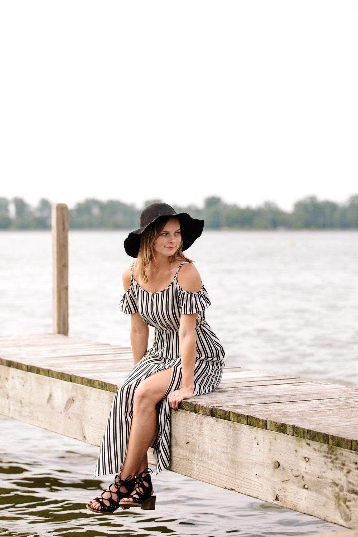 EricaAhlers-64.jpg
