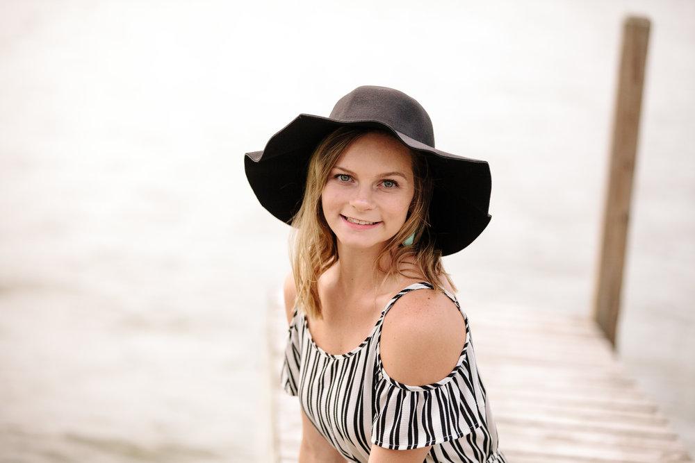 EricaAhlers-67.jpg