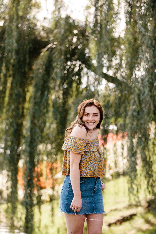 Lauren-7.jpg