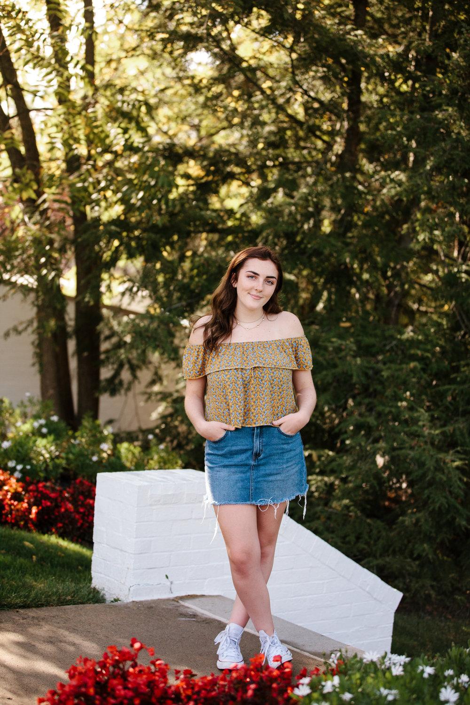 Lauren-15.jpg