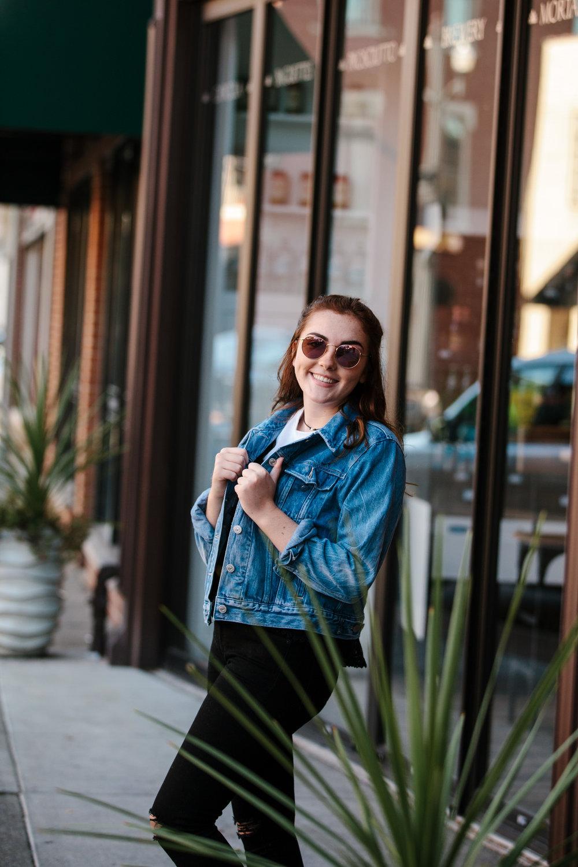 Lauren-46.jpg