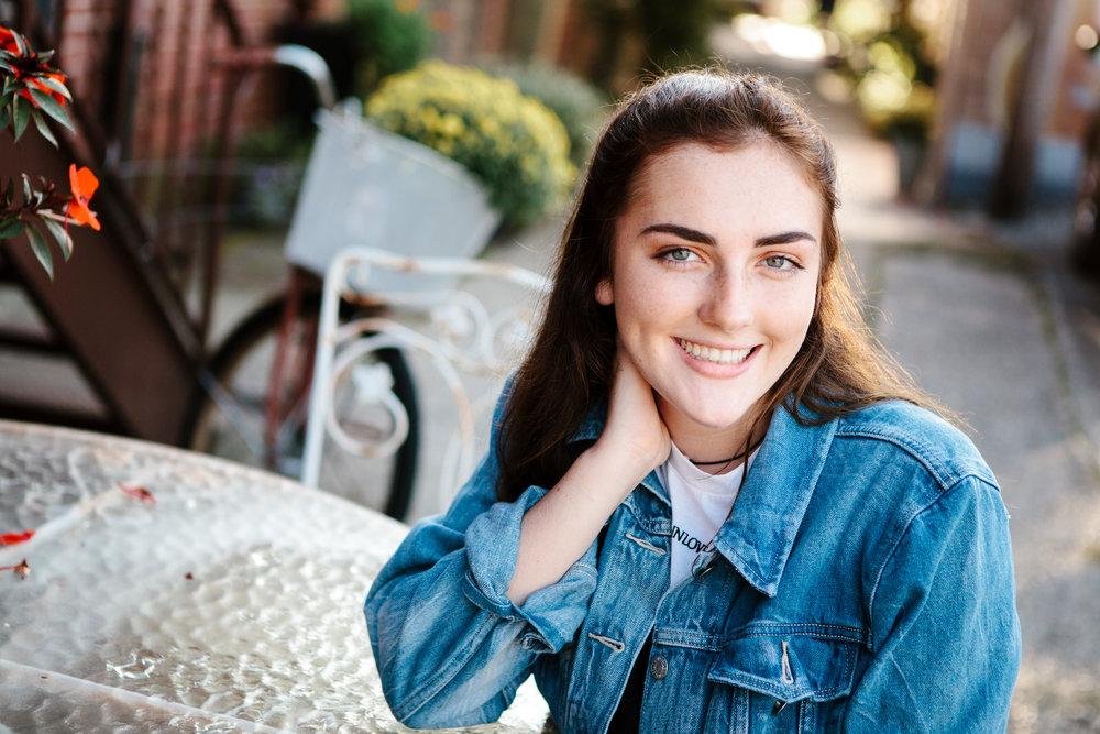 Lauren-64.jpg