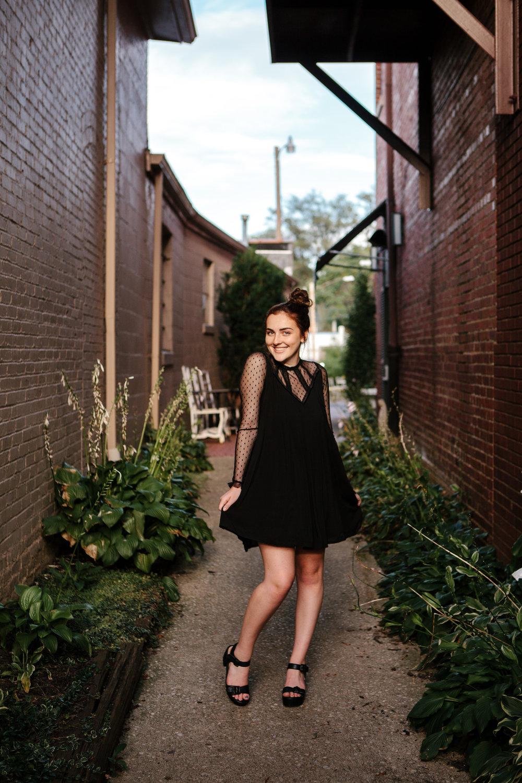 Lauren-81.jpg