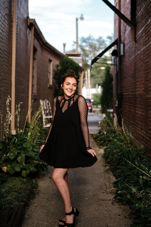 Lauren-85.jpg