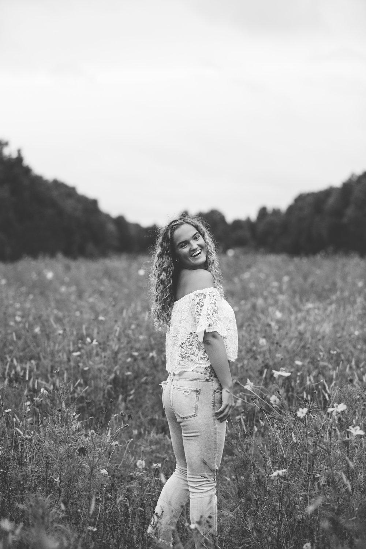 Gabrielle_2019-75.jpg
