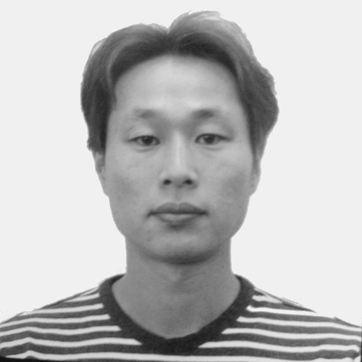 seongjun.png