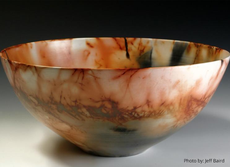 saggar_bowl_Baird.jpg