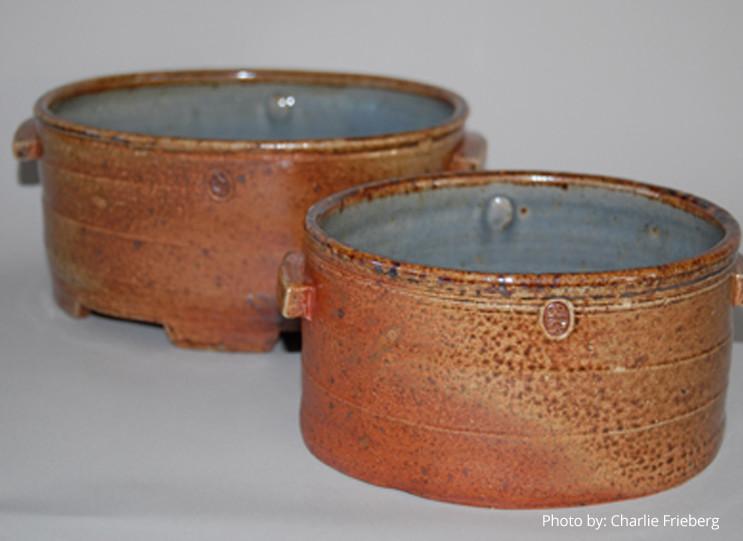stoneware_casseroles_Freiberg.jpg