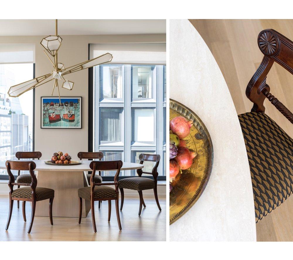 Chused & Co. Highline Dining 2.jpg