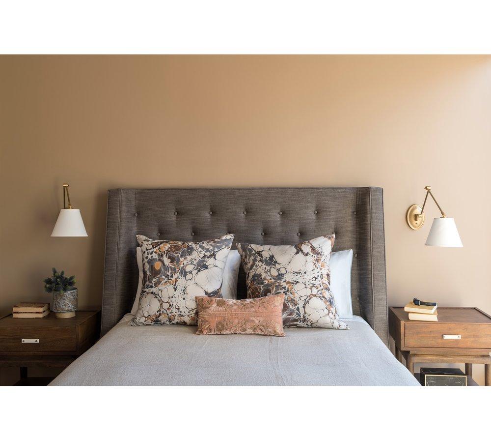 Chused & Co. Highline Guest Room.jpg