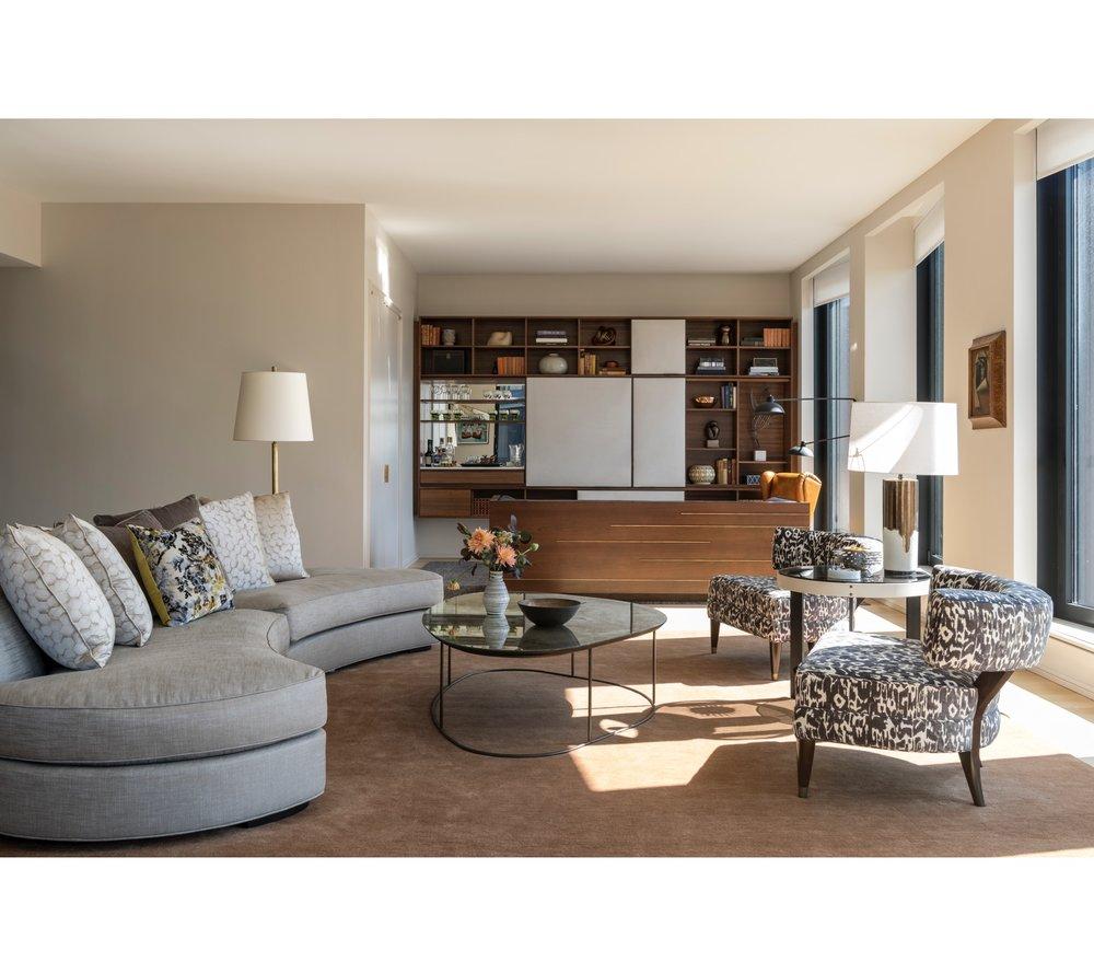Chused & Co. Highline Living Room & Library.jpg