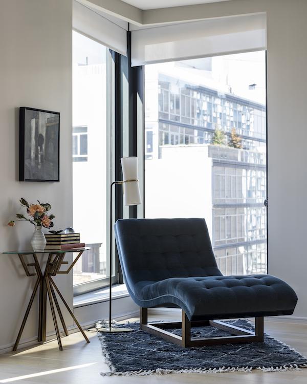Chused & Co. Highline Chaise Corner.jpg