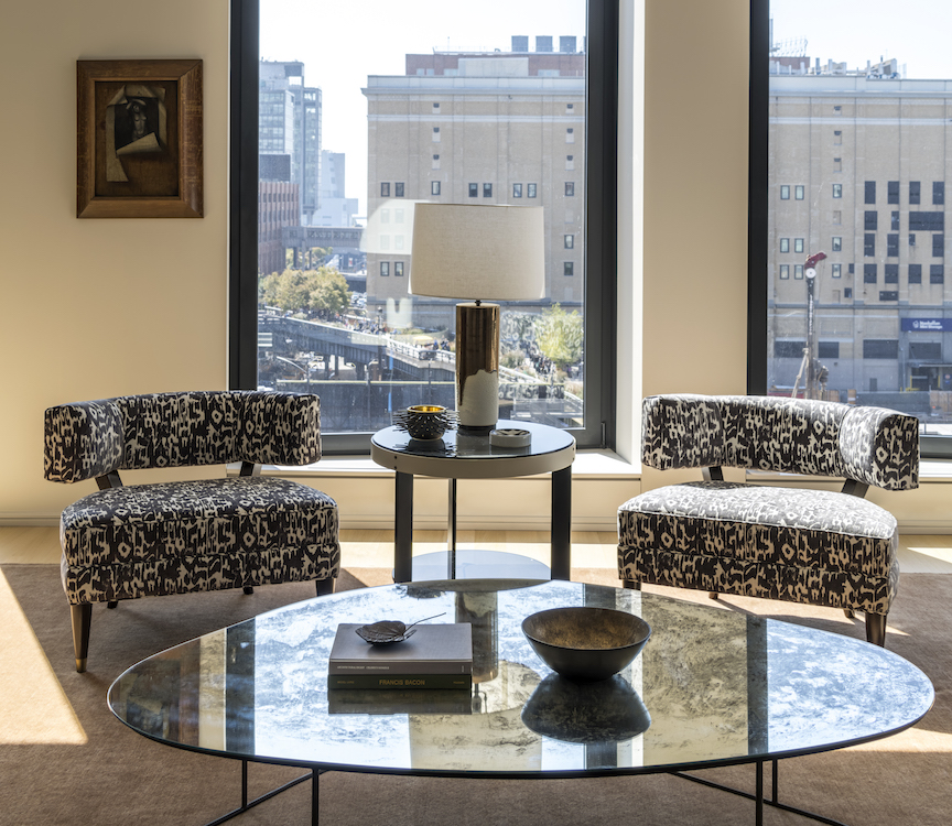 Chused & Co. Highline Patterned Chairs.jpg