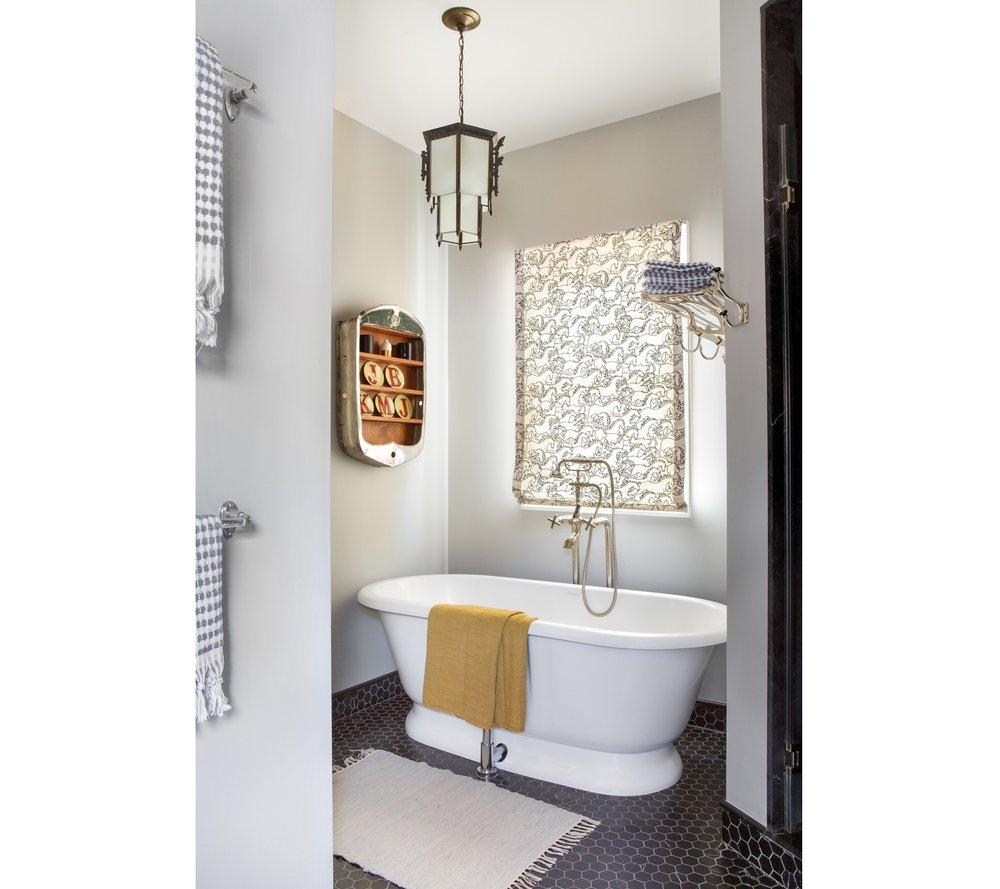 Chused & Co. Williamsburg Brownstone Master Bath.jpeg